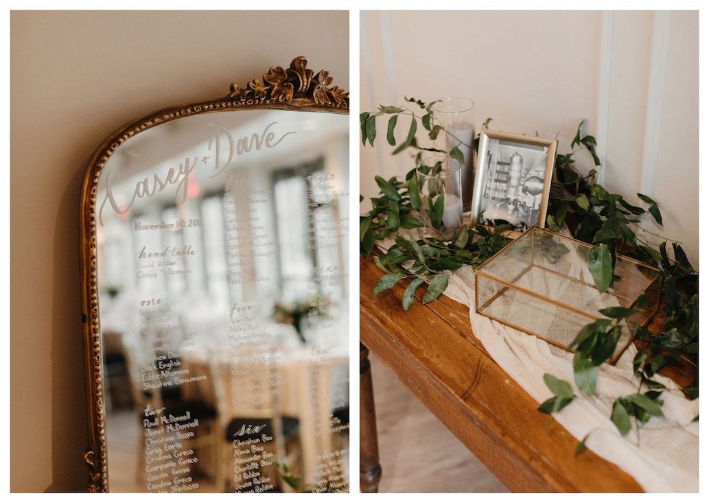 wedding planner toronto.jpg