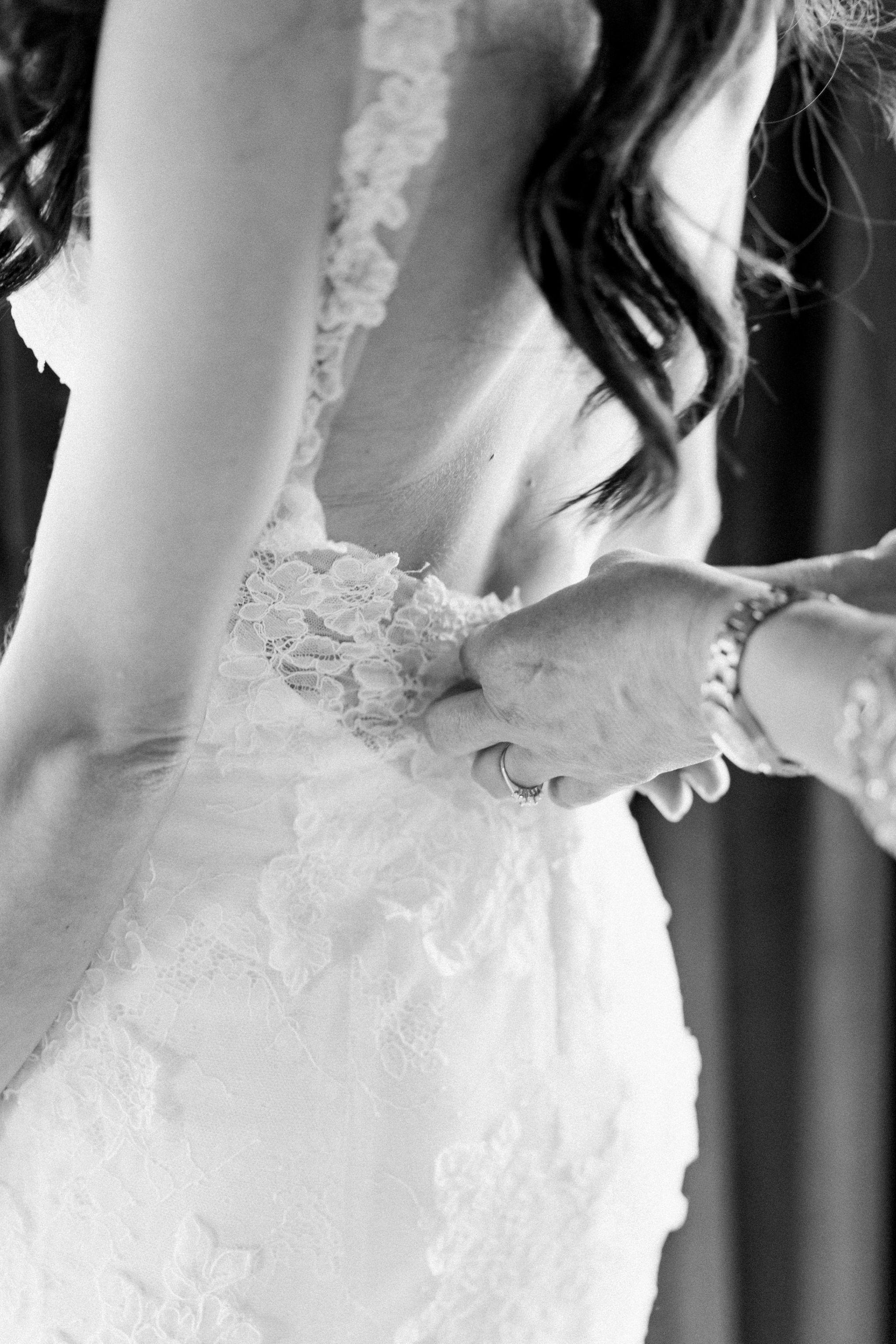 0116-artiese-evergreen-brickworks-wedding-ashleycraig-03044.jpg