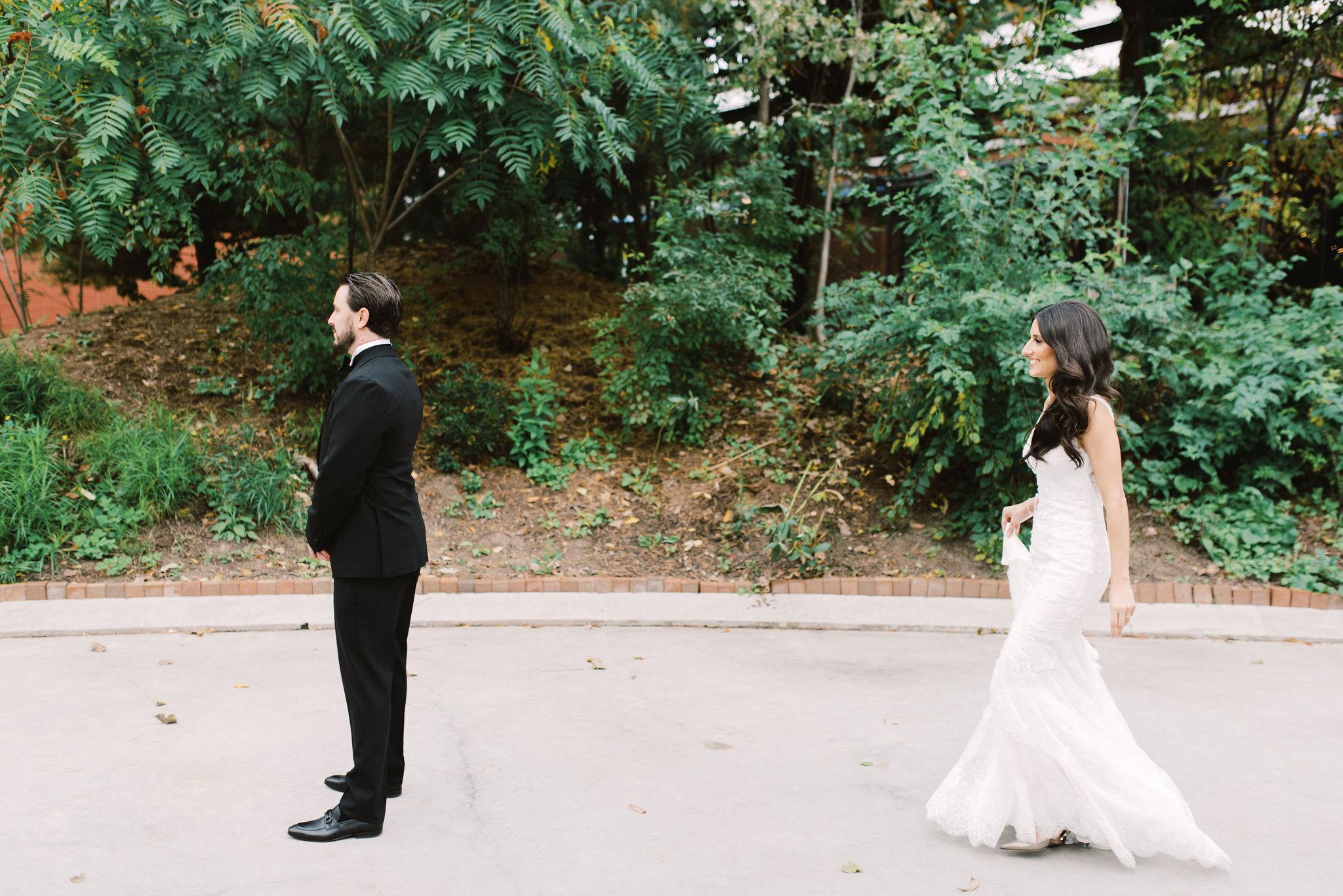 0343-artiese-evergreen-brickworks-wedding-ashleycraig-26591.jpg