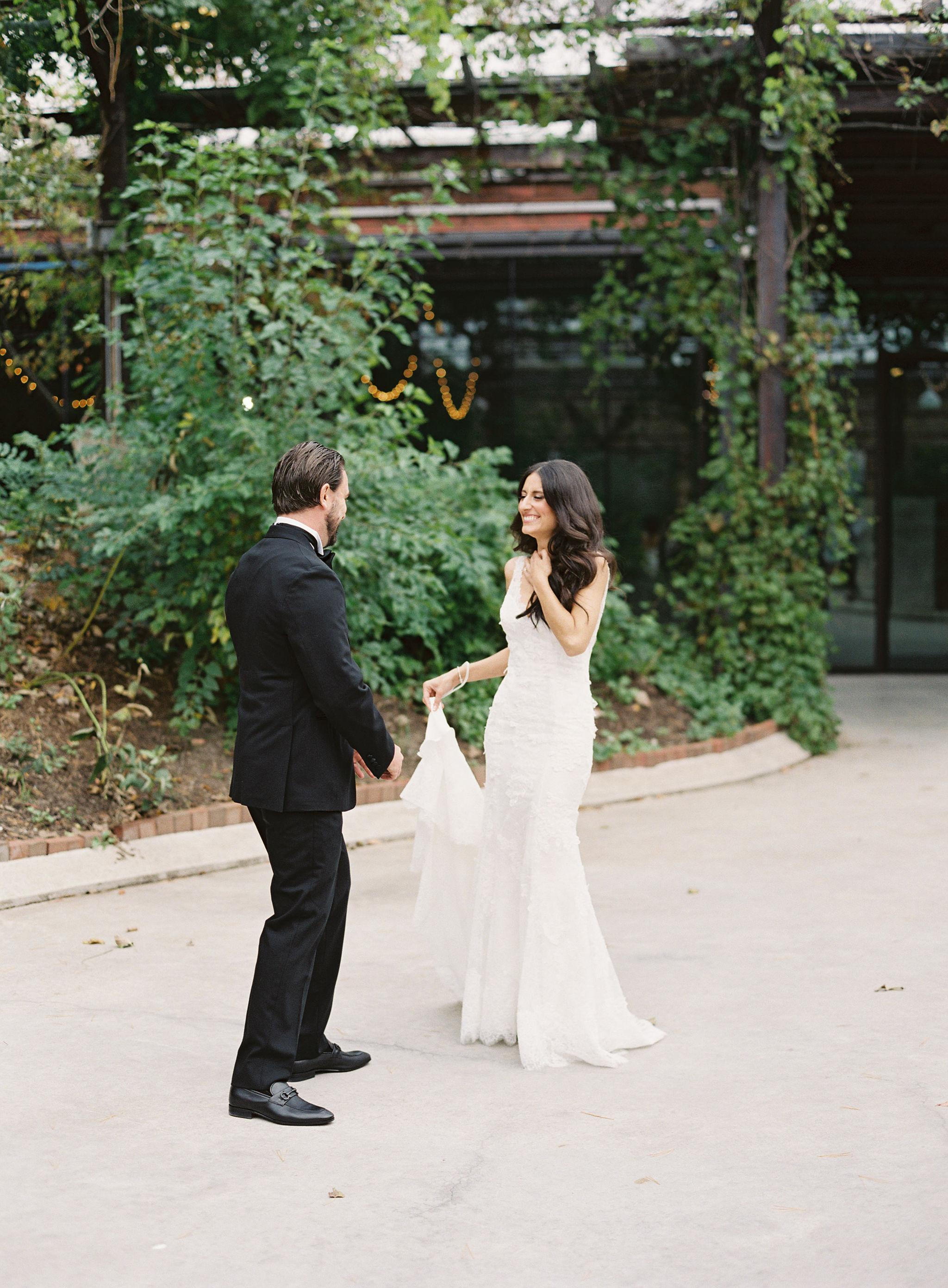 0353-artiese-evergreen-brickworks-wedding-ashleycraig-004.jpg