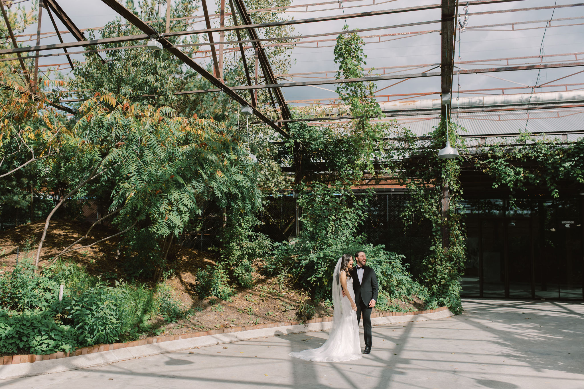 0431-artiese-evergreen-brickworks-wedding-ashleycraig-26609.jpg