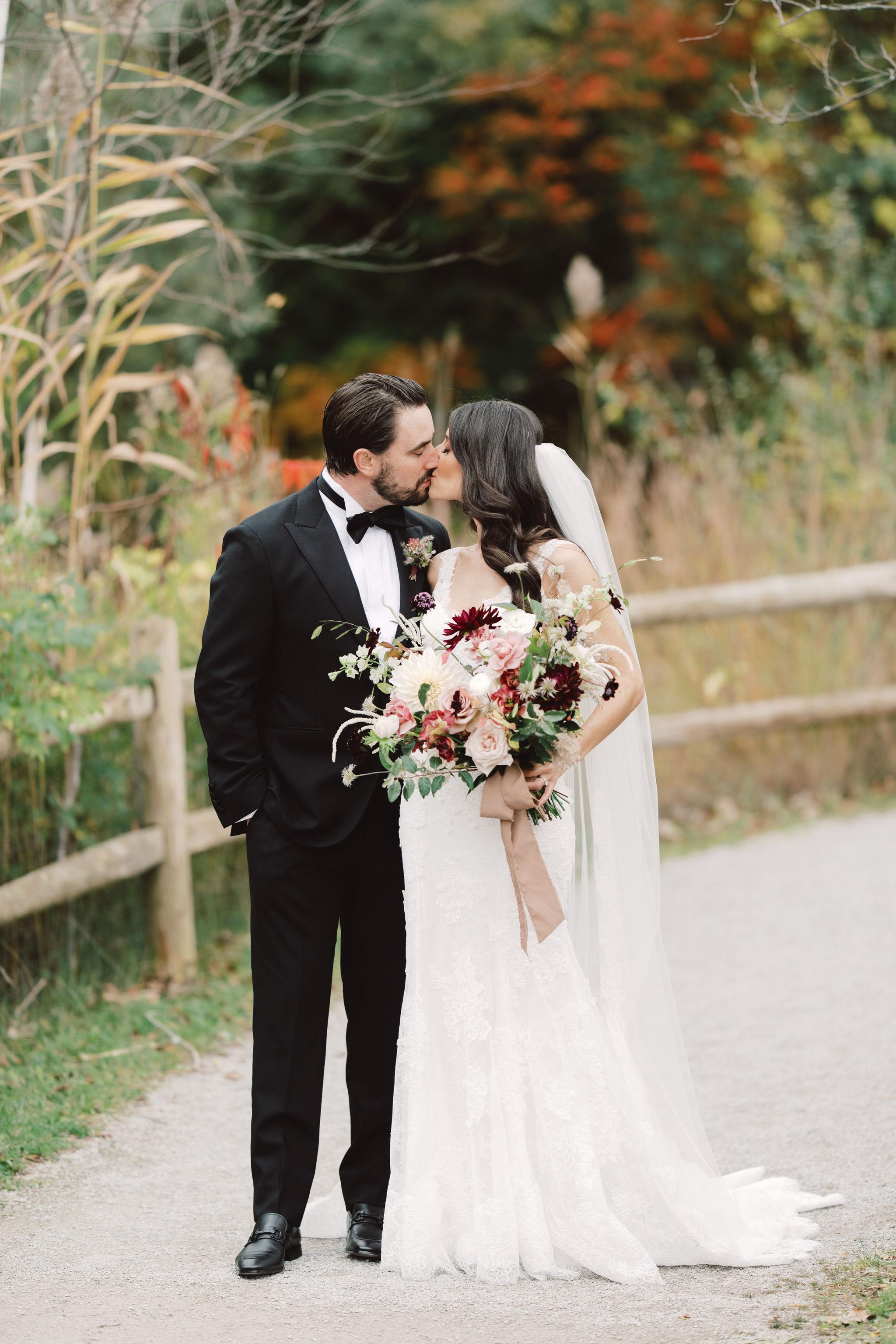 0479-artiese-evergreen-brickworks-wedding-ashleycraig-26657.jpg