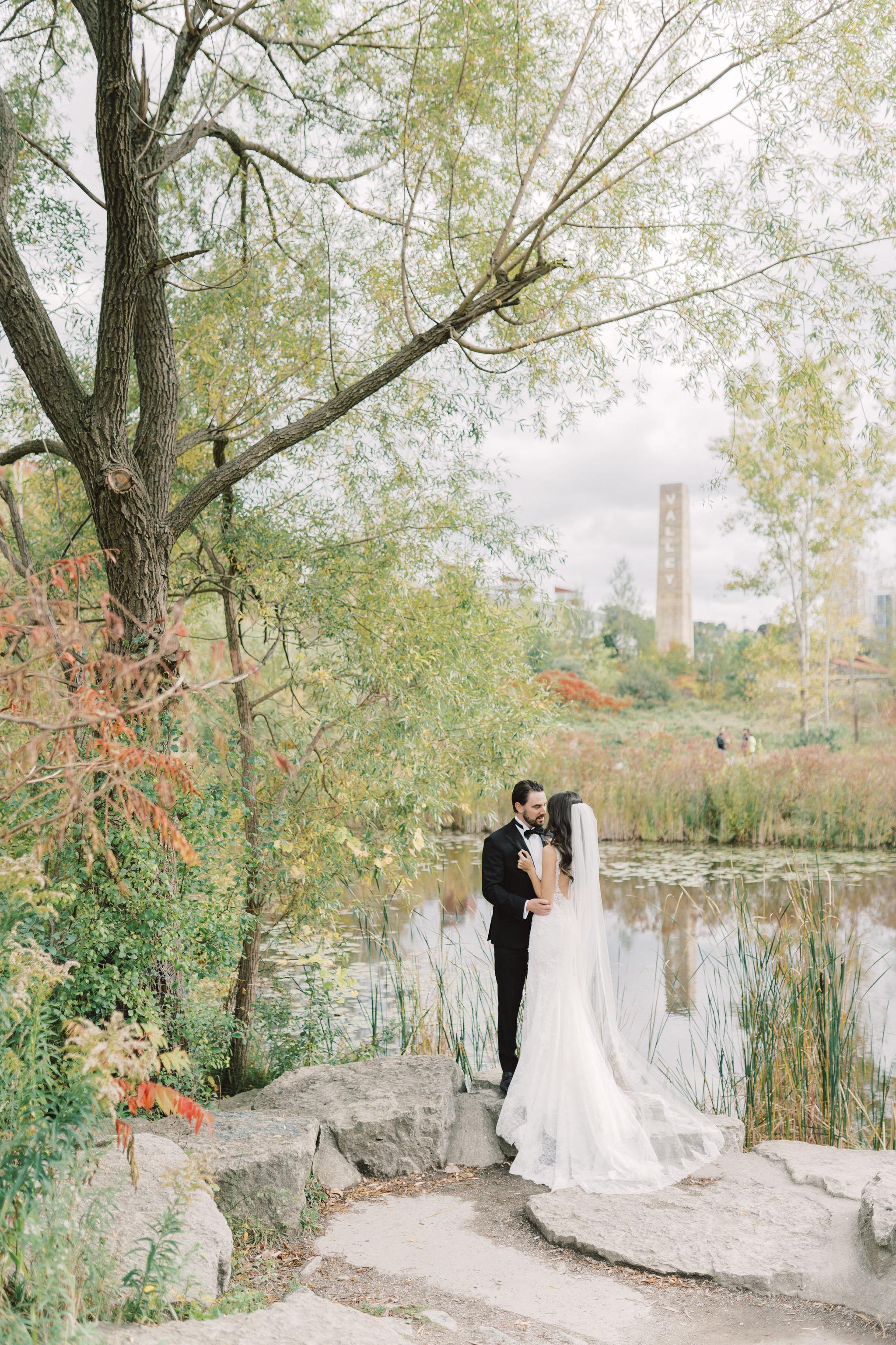 0509-artiese-evergreen-brickworks-wedding-ashleycraig-03266.jpg