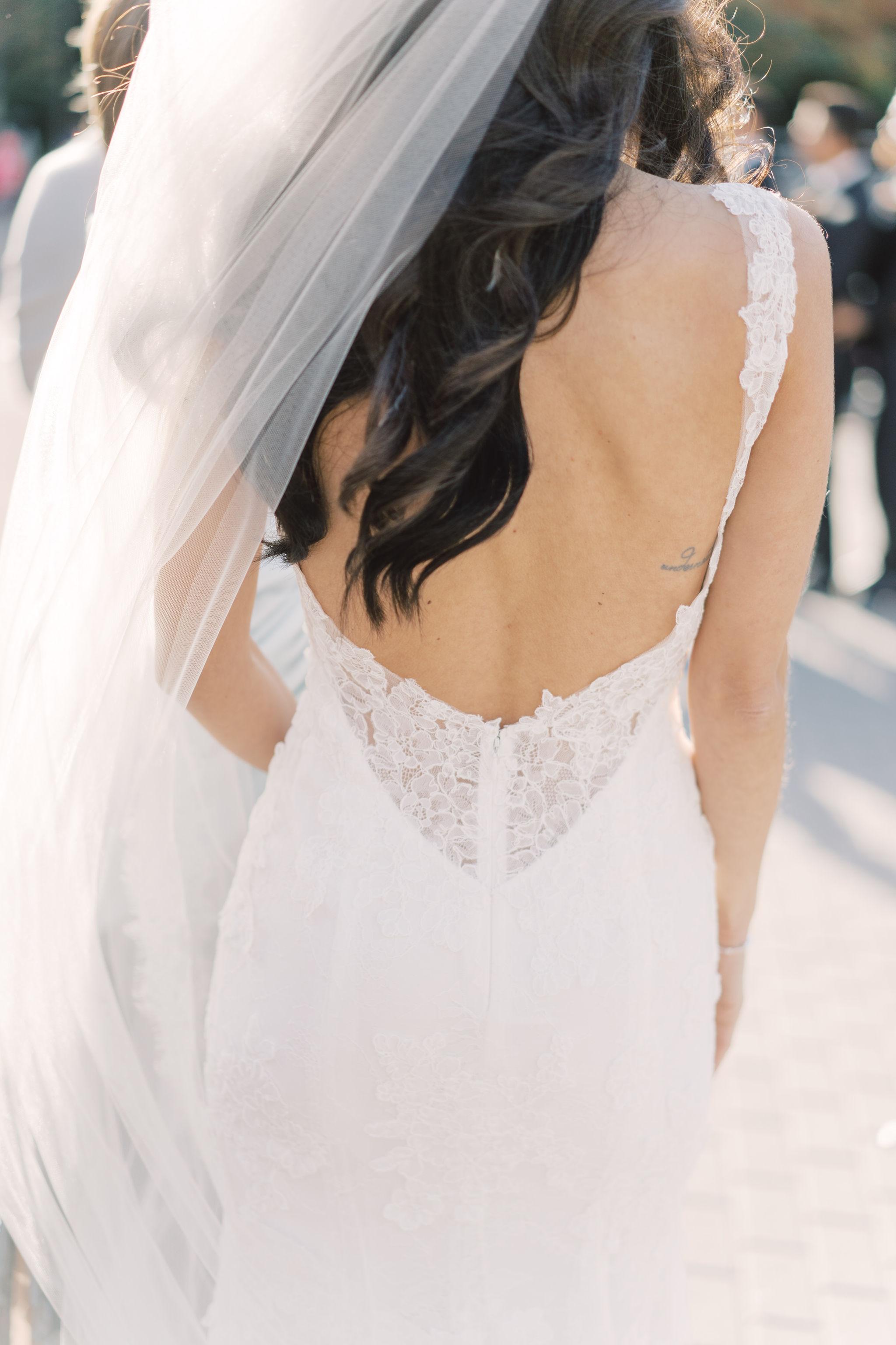 0805-artiese-evergreen-brickworks-wedding-ashleycraig-03432.jpg