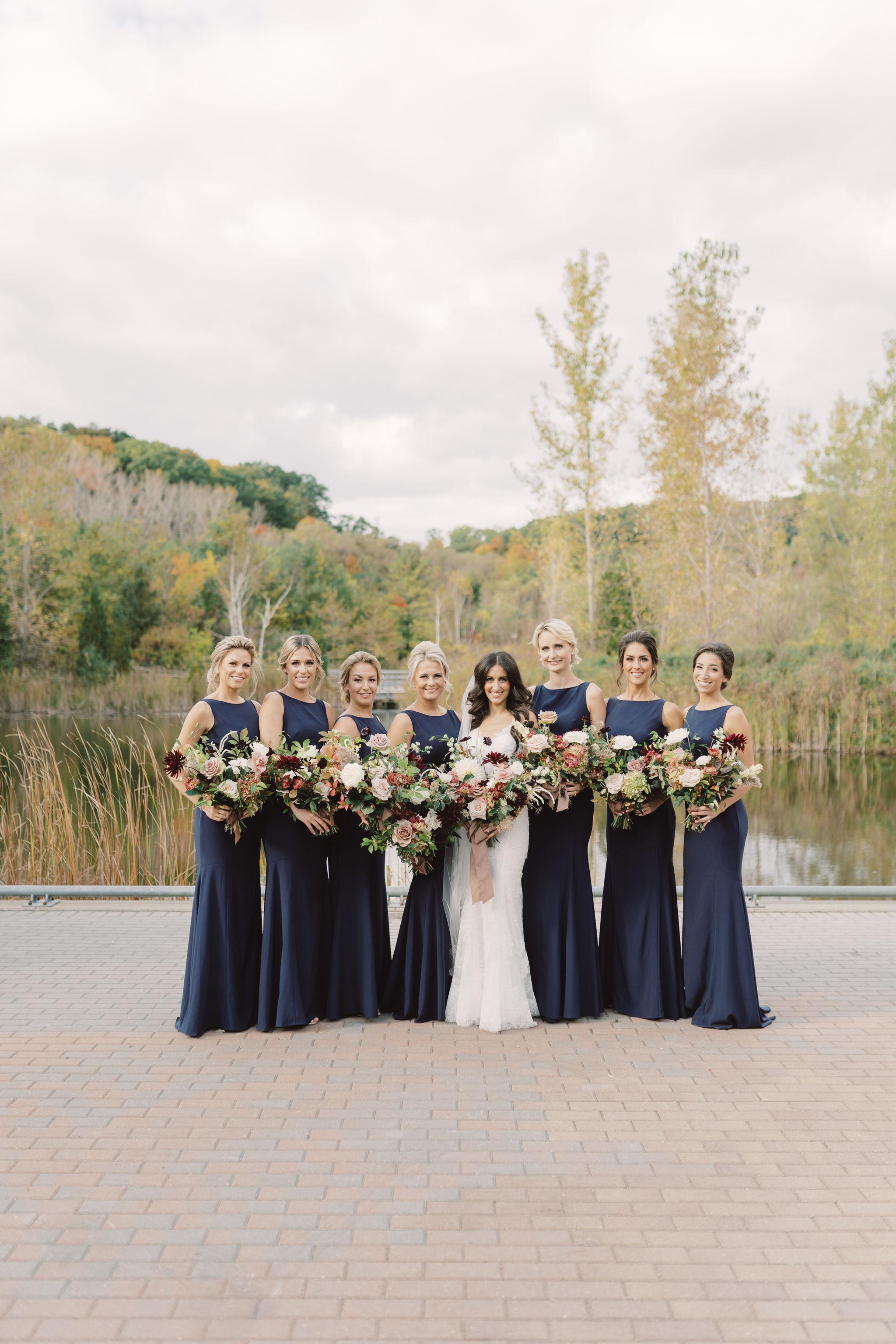 0724-artiese-evergreen-brickworks-wedding-ashleycraig-03347.jpg