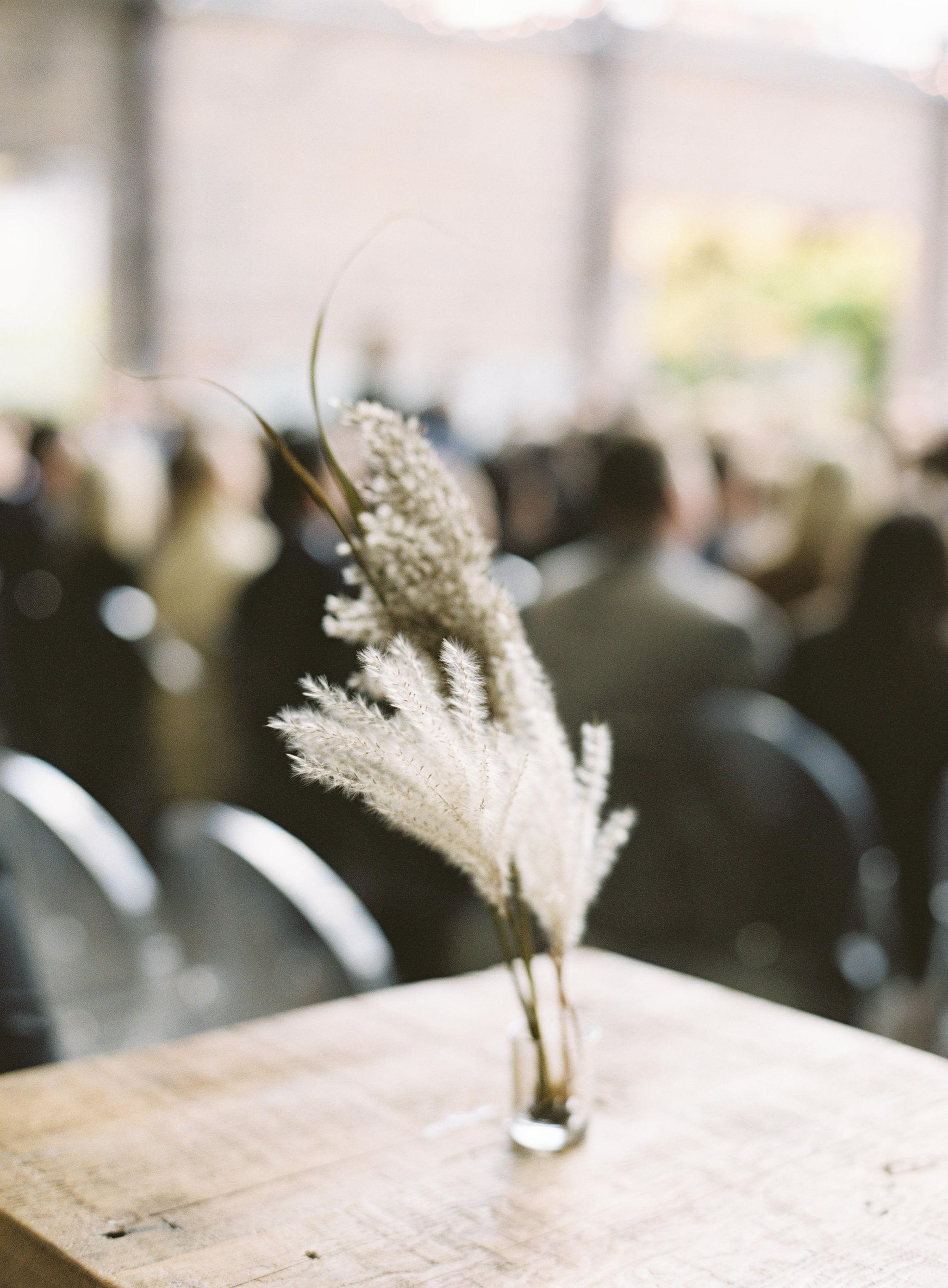 0939-artiese-evergreen-brickworks-wedding-ashleycraig-013.jpg