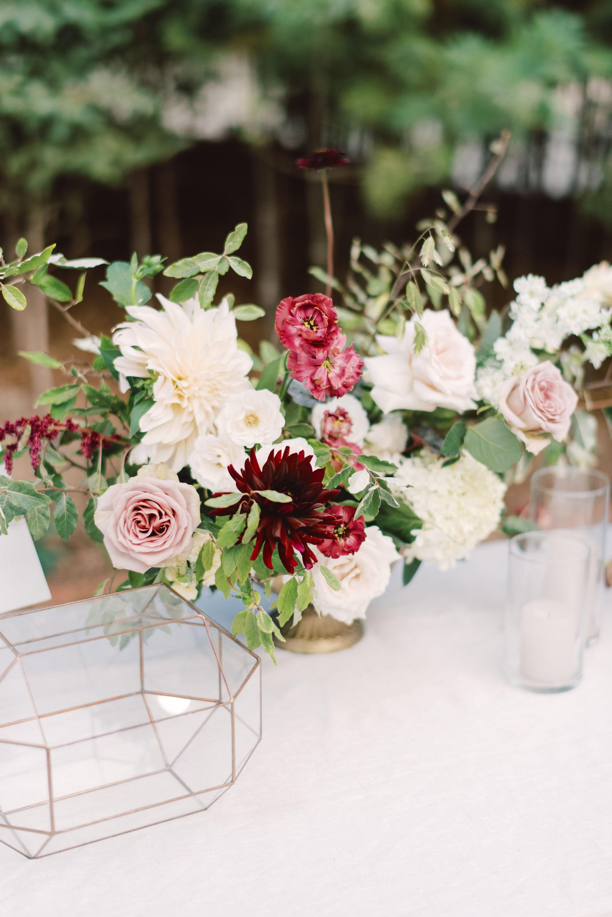 0943-artiese-evergreen-brickworks-wedding-ashleycraig-10233.jpg