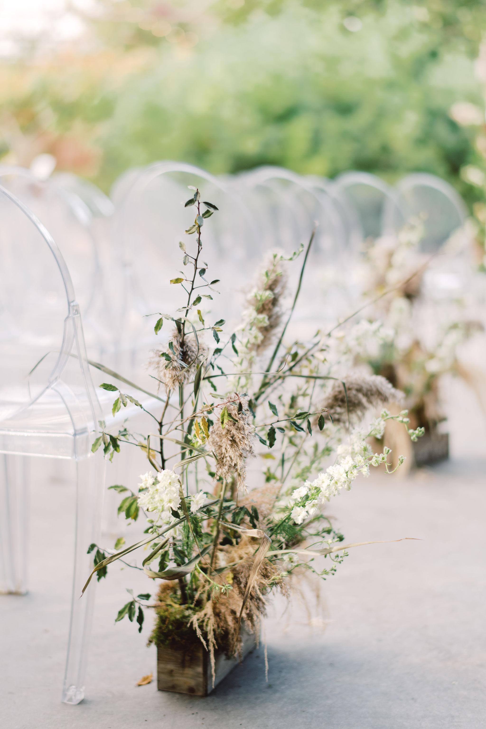 0953-artiese-evergreen-brickworks-wedding-ashleycraig-10241.jpg