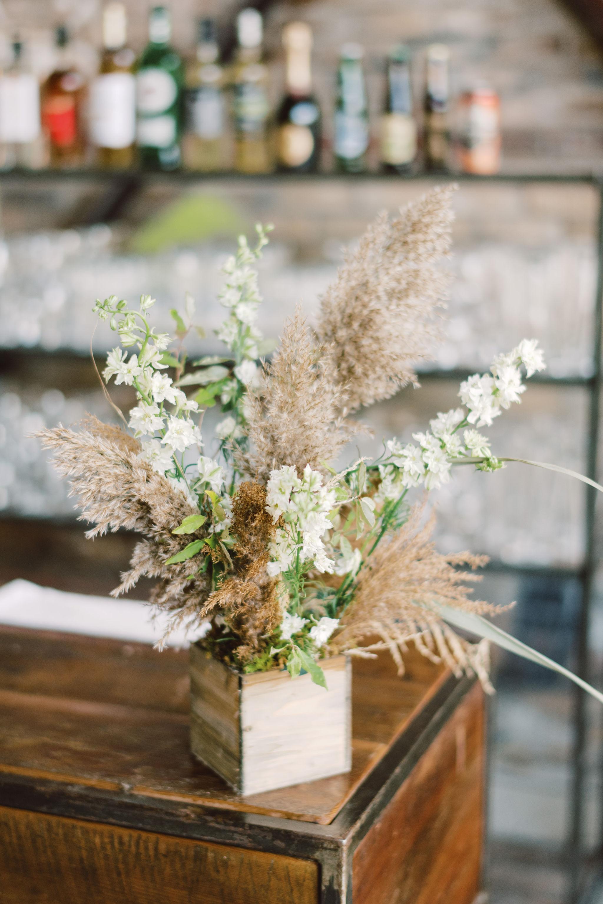 0956-artiese-evergreen-brickworks-wedding-ashleycraig-10244.jpg