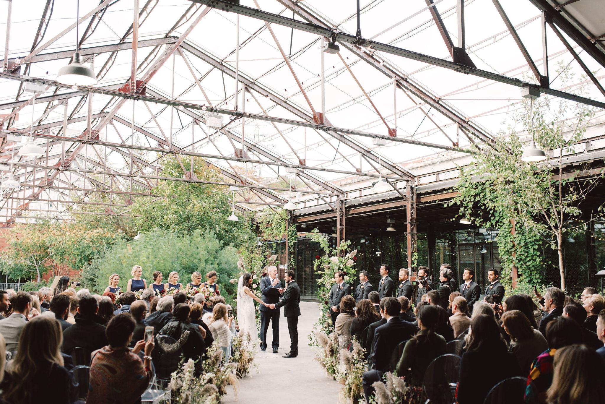 1065-artiese-evergreen-brickworks-wedding-ashleycraig-26767.jpg