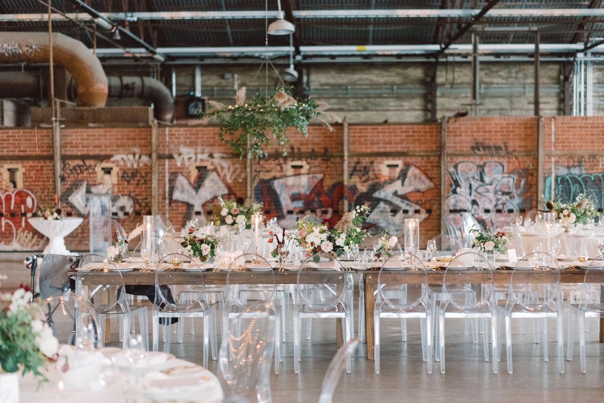 1374-artiese-evergreen-brickworks-wedding-ashleycraig-10537.jpg
