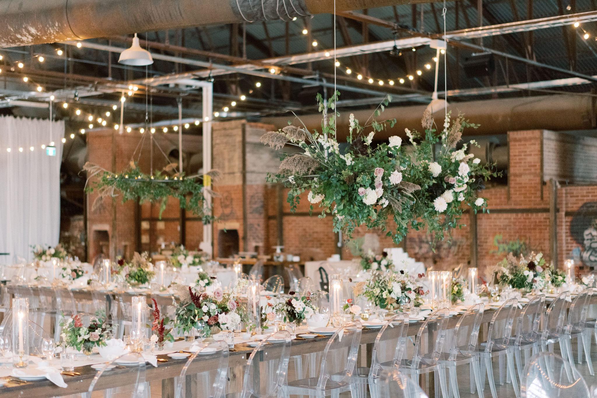 1375-artiese-evergreen-brickworks-wedding-ashleycraig-10538.jpg