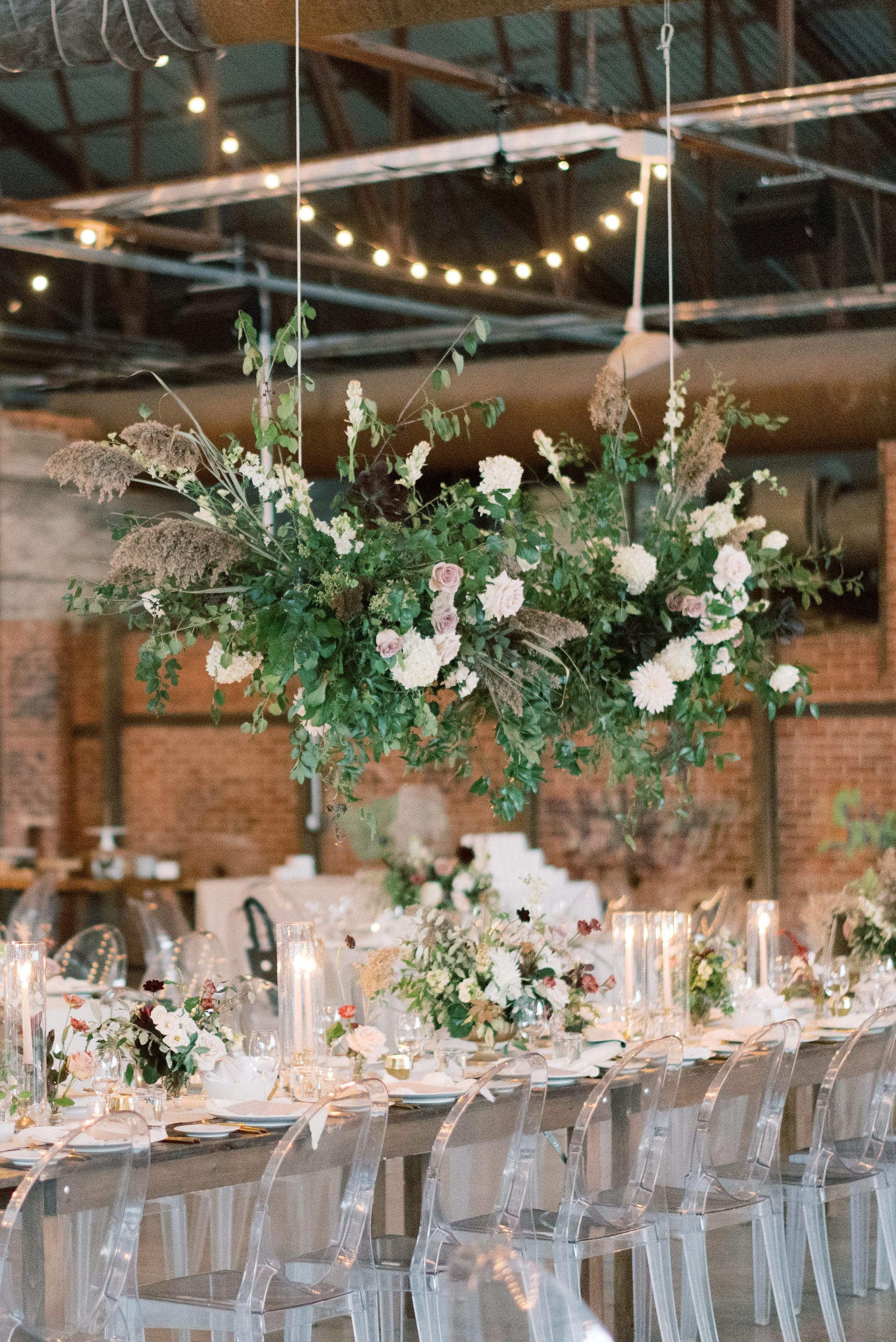 1375-artiese-evergreen-brickworks-wedding-ashleycraig-10538-2.jpg