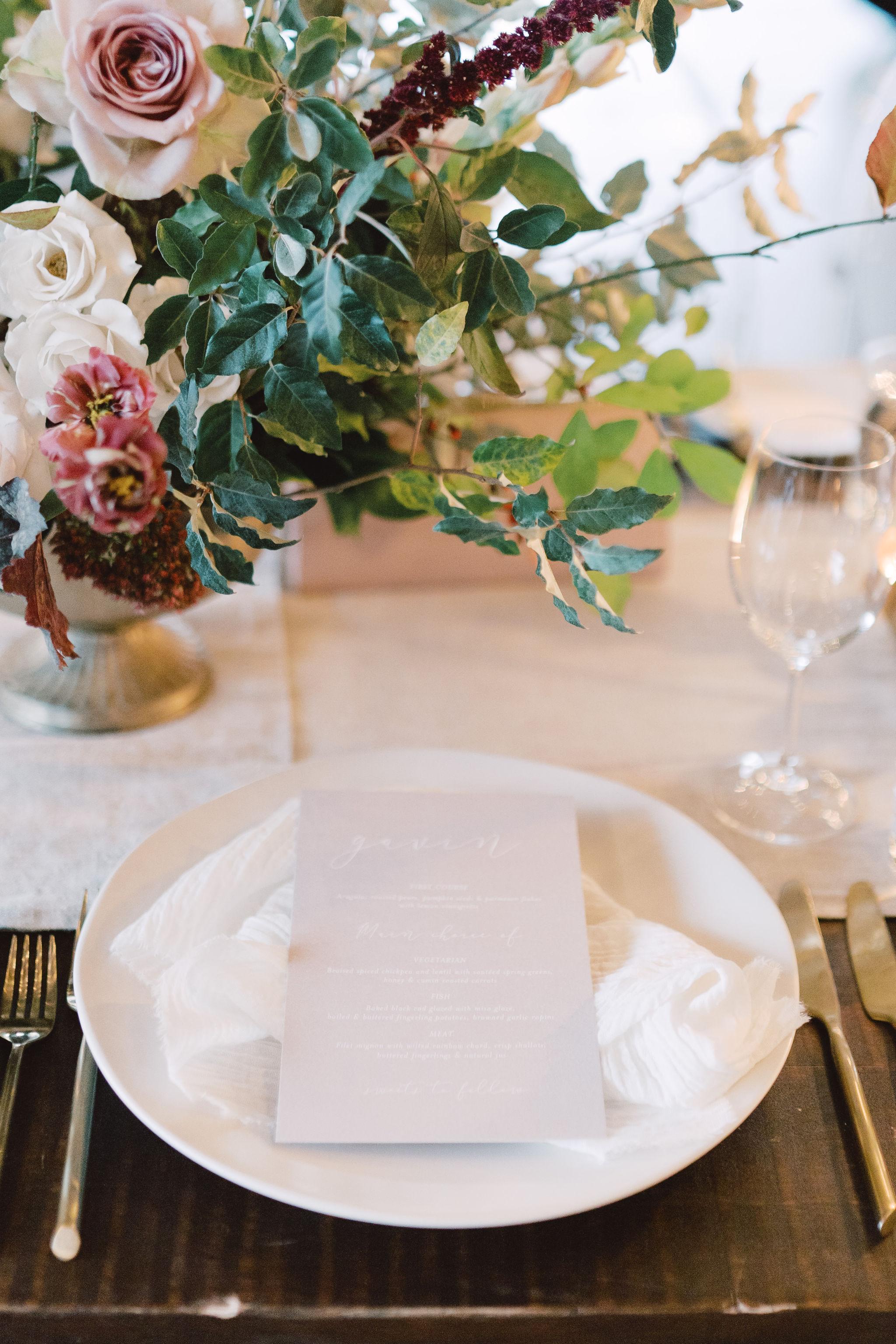 1404-artiese-evergreen-brickworks-wedding-ashleycraig-03960.jpg