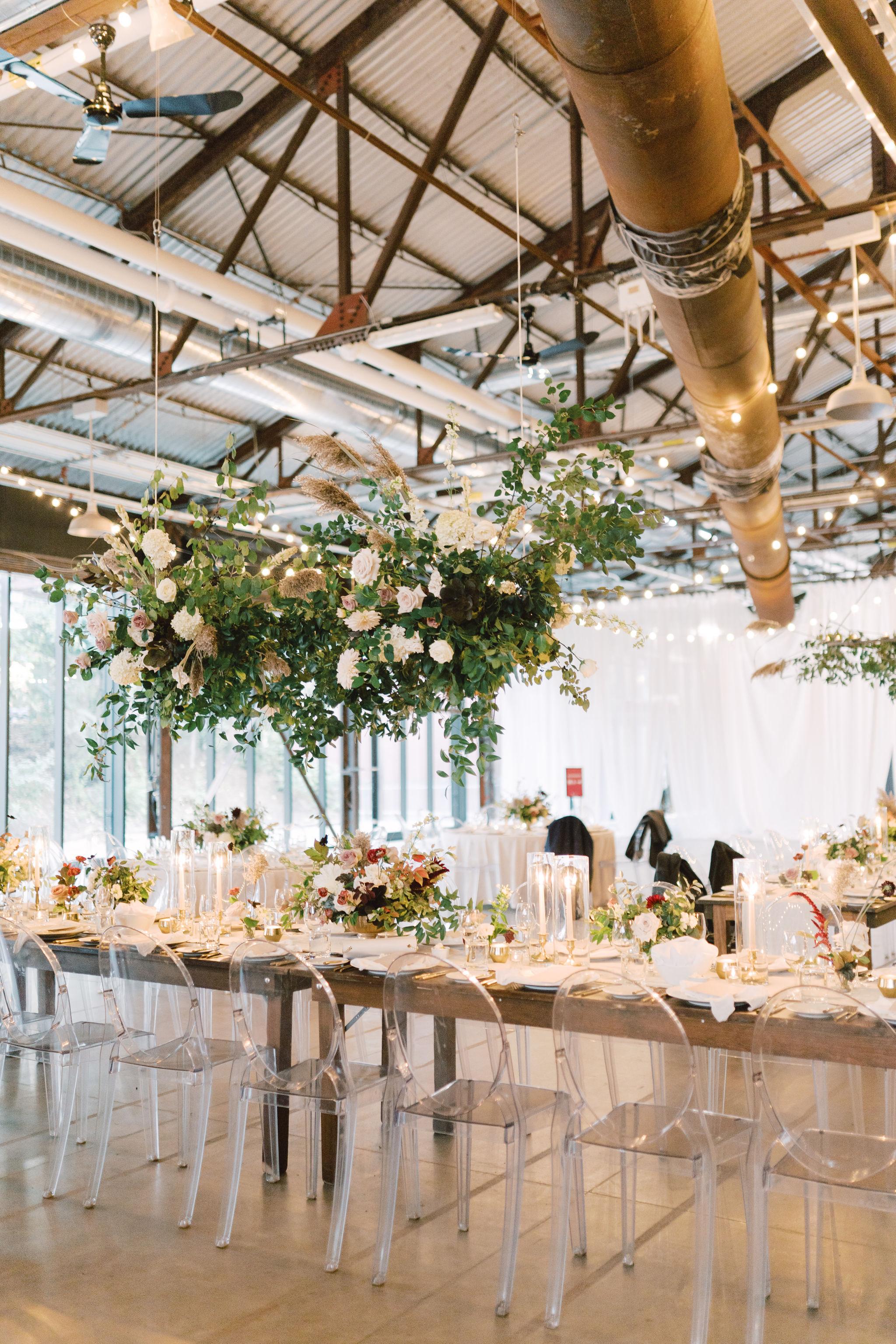 1402-artiese-evergreen-brickworks-wedding-ashleycraig-03958.jpg