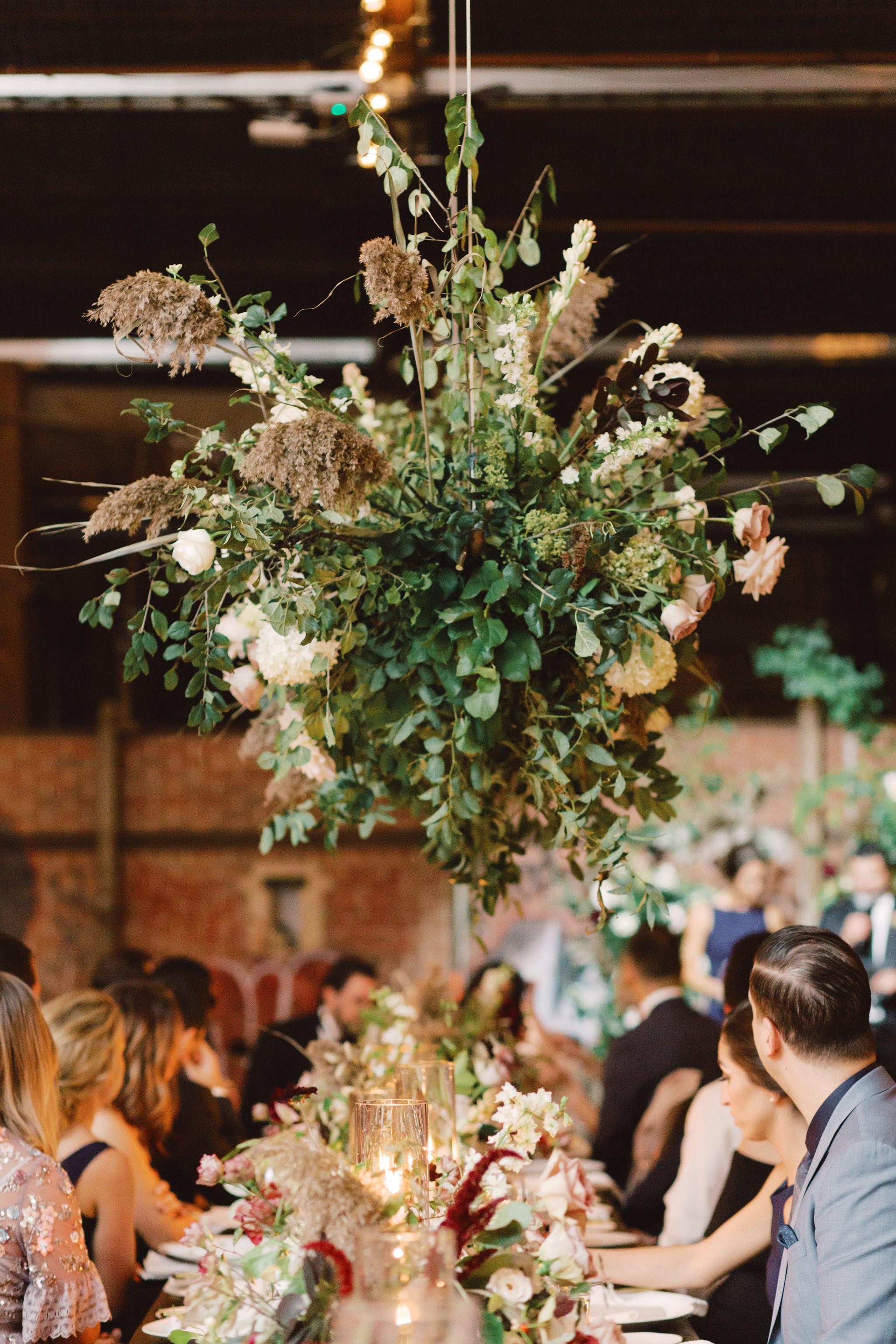 1458-artiese-evergreen-brickworks-wedding-ashleycraig-9335.jpg
