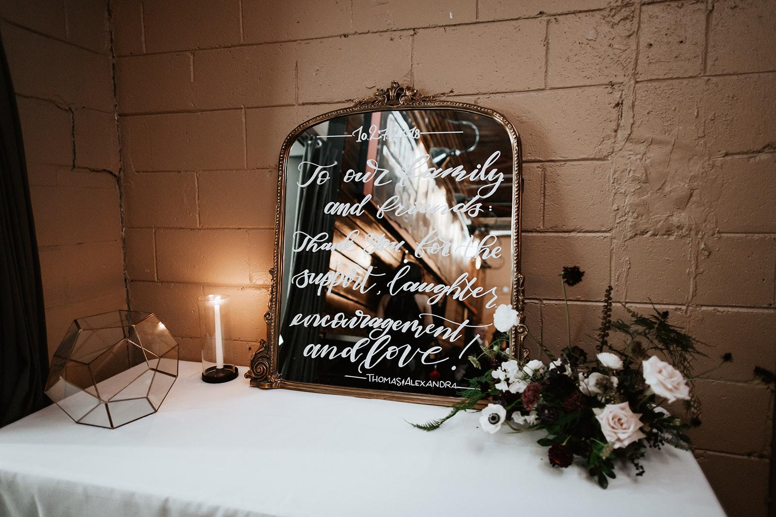 alexandra-tom-wedding-4029.jpg