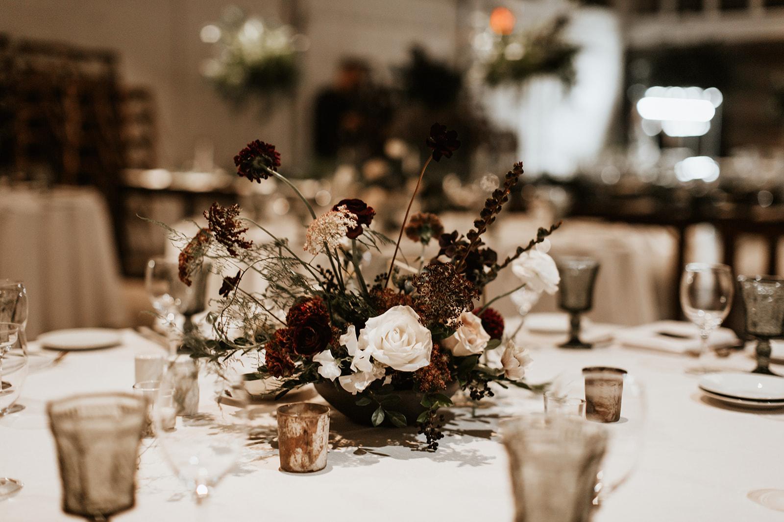 alexandra-tom-wedding-4184.jpg