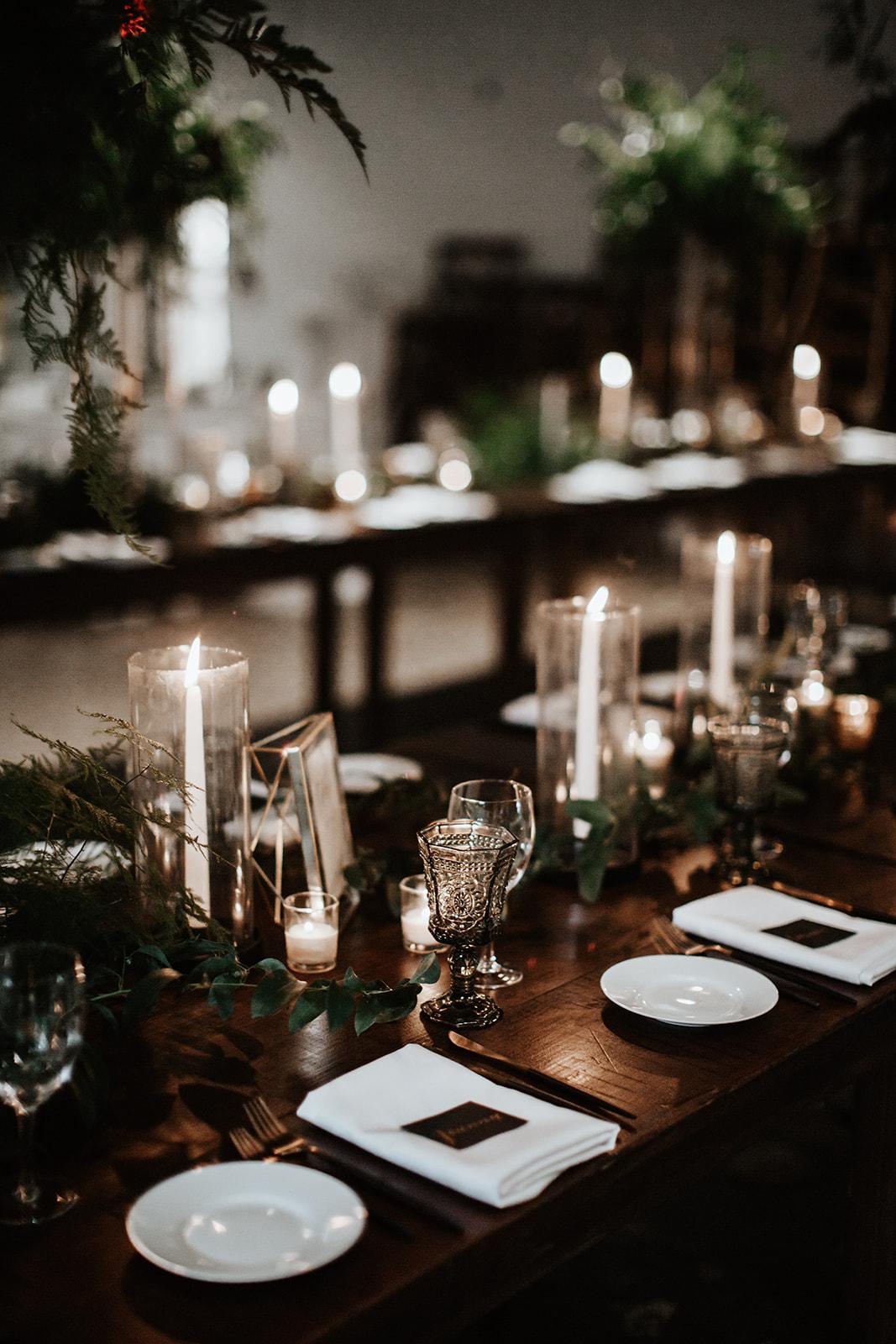 alexandra-tom-wedding-4197.jpg