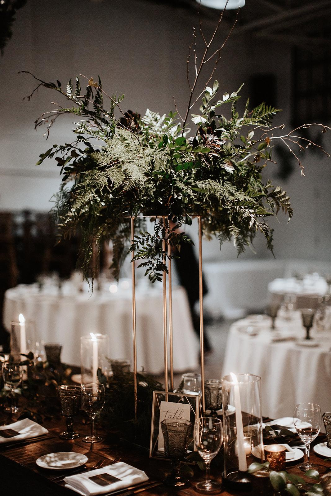 alexandra-tom-wedding-4212.jpg
