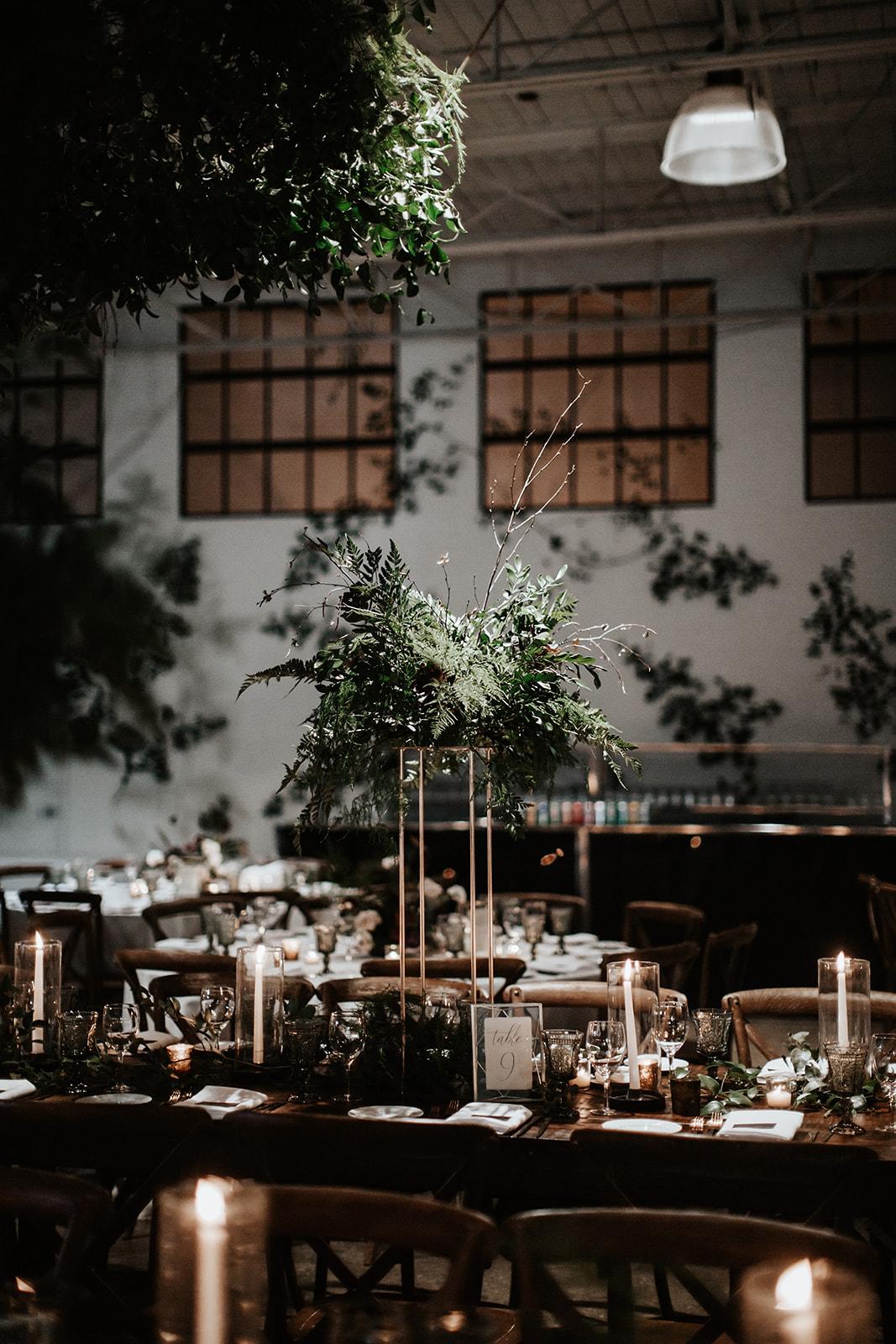 alexandra-tom-wedding-4270.jpg