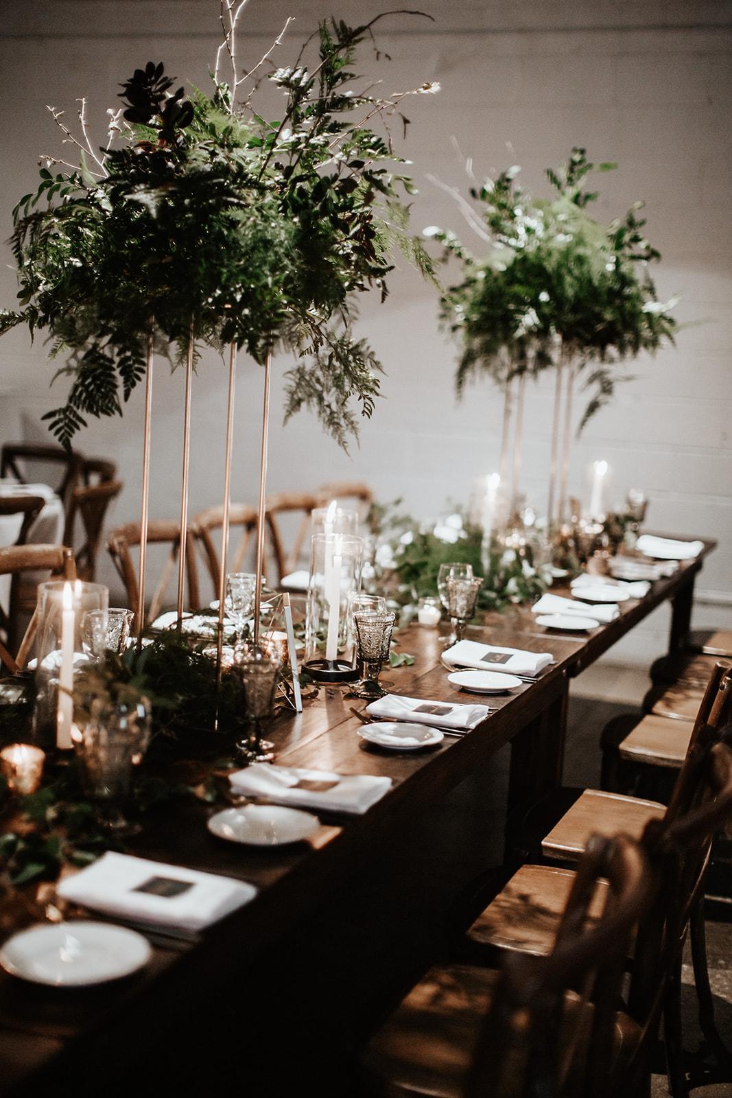 alexandra-tom-wedding-4317.jpg