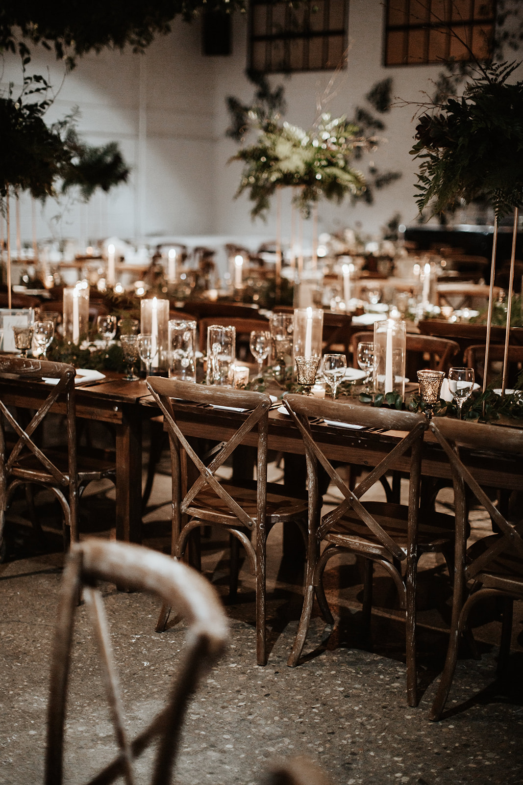 alexandra-tom-wedding-4329.jpg