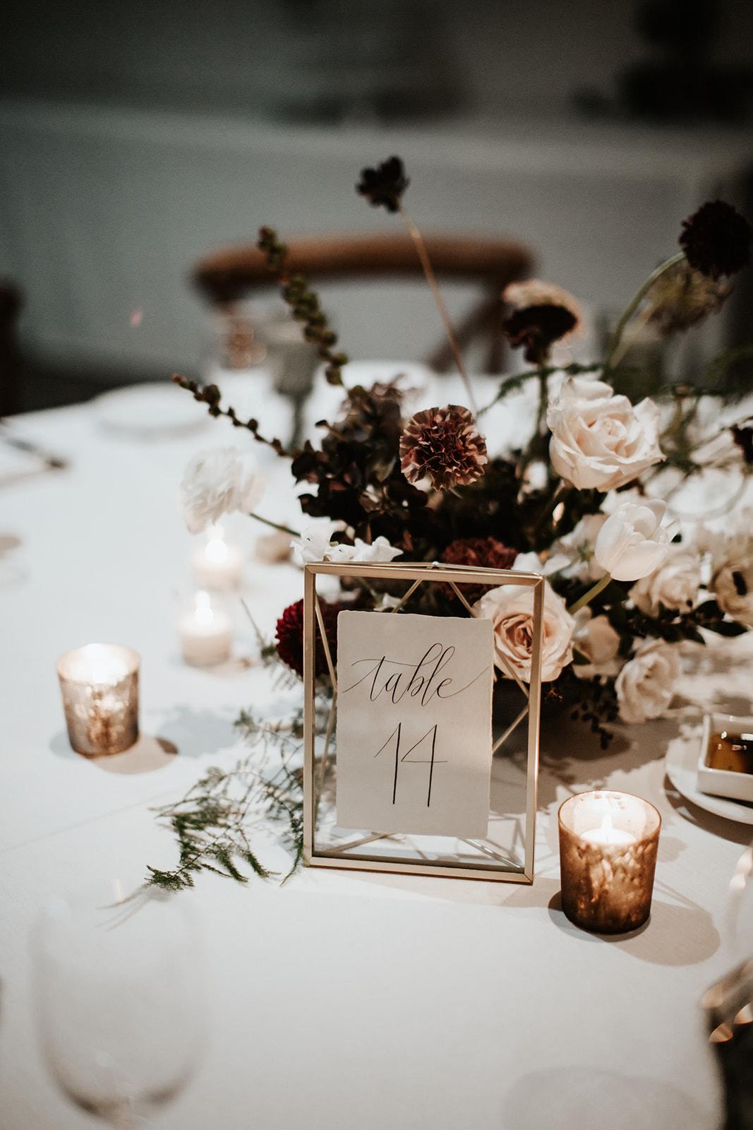 alexandra-tom-wedding-4332.jpg