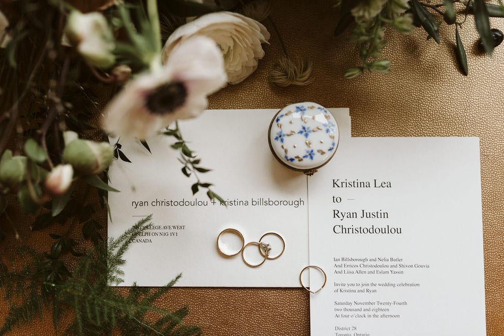 kristina+ryan_married-2.jpg