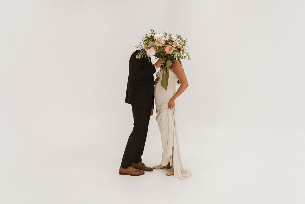 kristina+ryan_toronto+winter+wedding-213.jpg