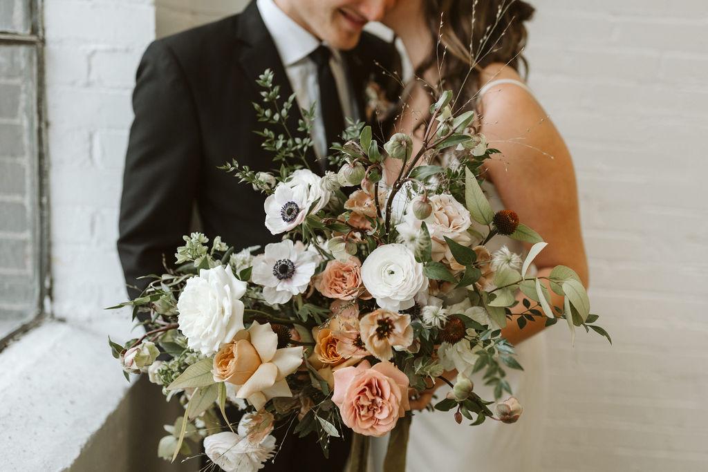 kristina+ryan_toronto+winter+wedding-170.jpg