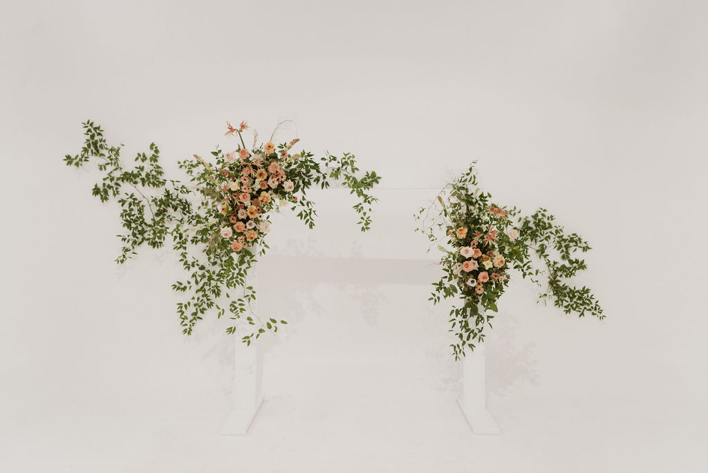 kristina+ryan_toronto+winter+wedding-342.jpg