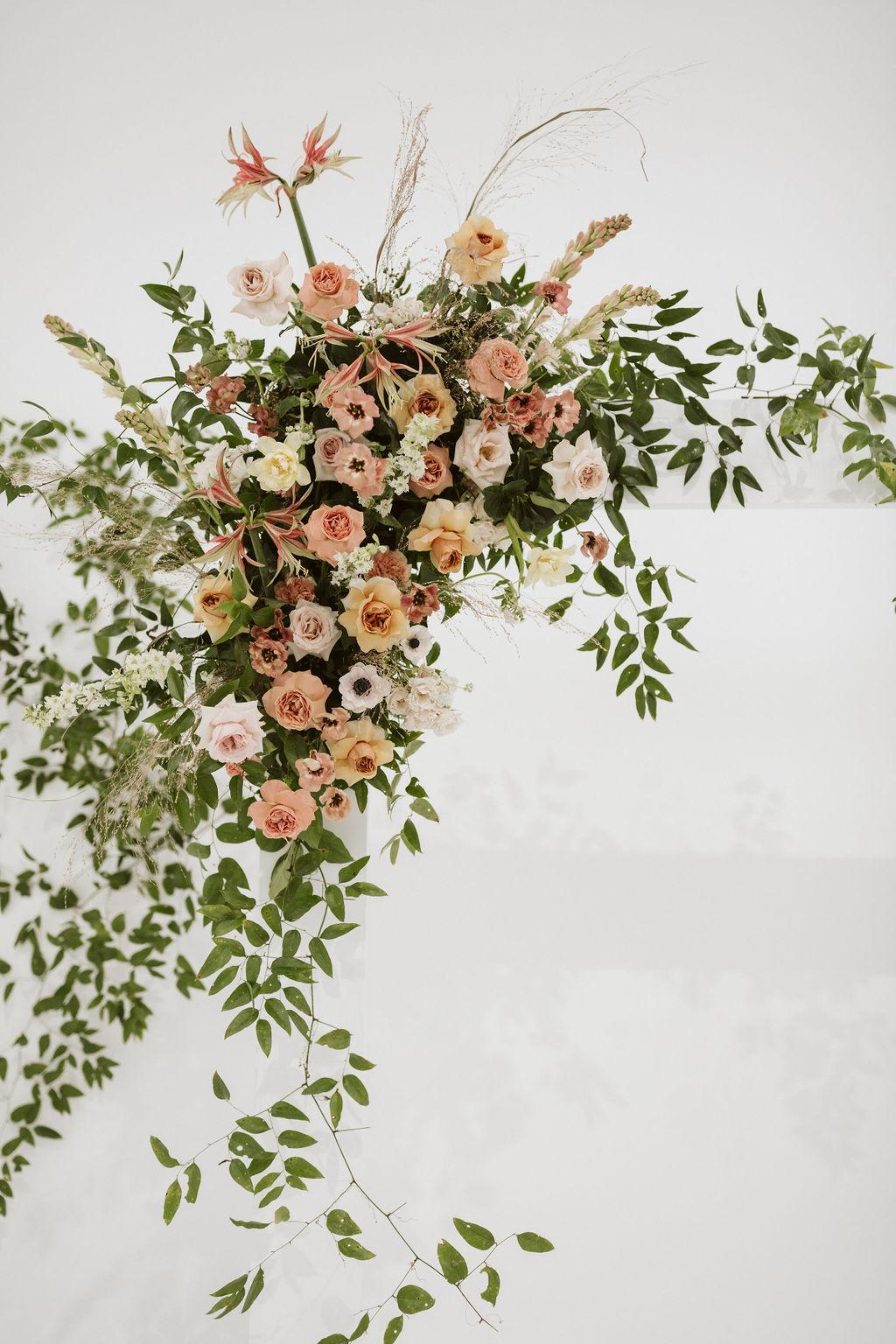 kristina+ryan_toronto+winter+wedding-340.jpg