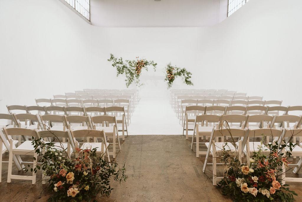 kristina+ryan_toronto+winter+wedding-346.jpg