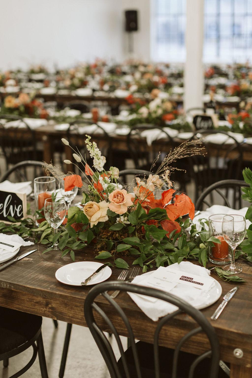 kristina+ryan_toronto+winter+wedding-374.jpg