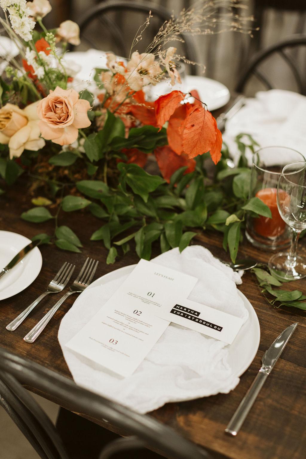 kristina+ryan_toronto+winter+wedding-375.jpg