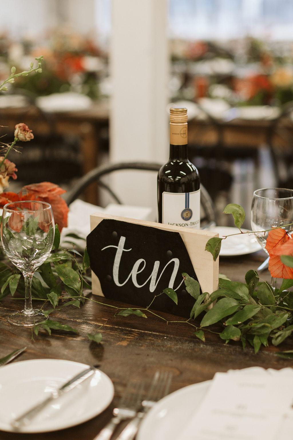 kristina+ryan_toronto+winter+wedding-379.jpg