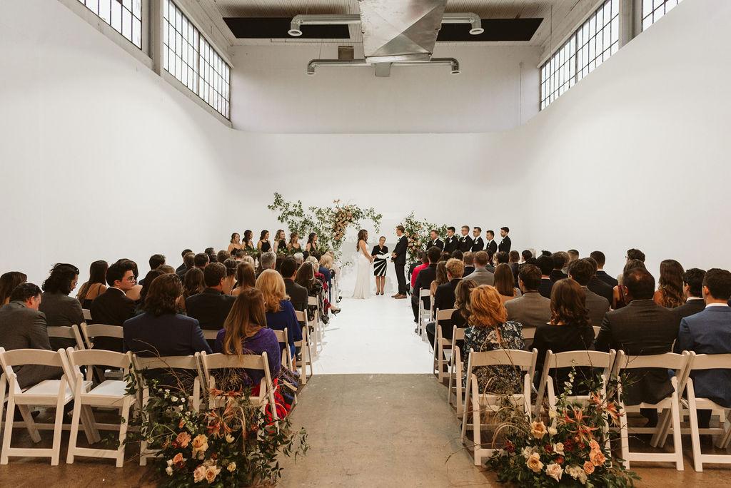 kristina+ryan_toronto+winter+wedding-460.jpg