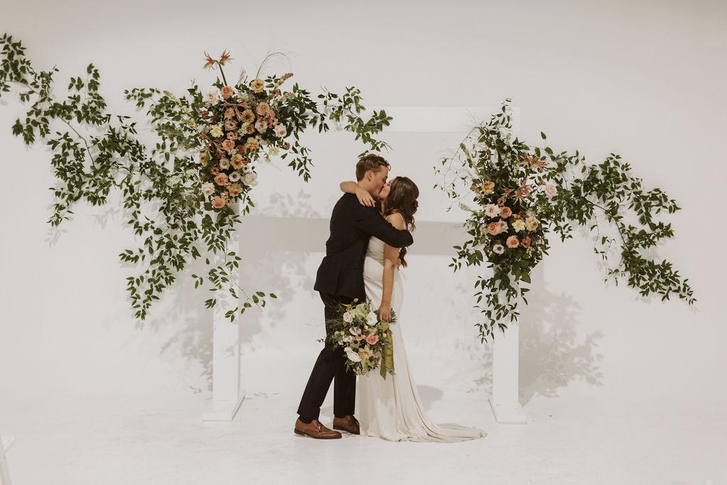 kristina+ryan_toronto+winter+wedding-620.jpg
