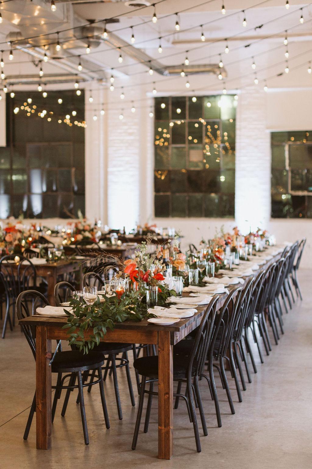 kristina+ryan_toronto+winter+wedding-639.jpg