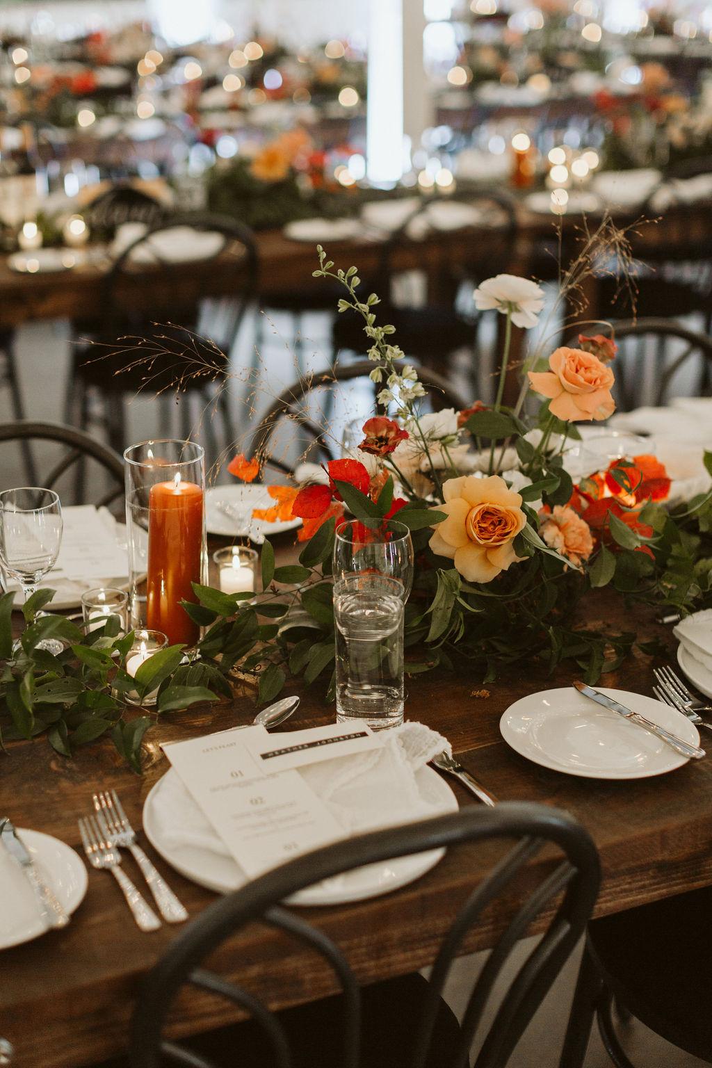 kristina+ryan_toronto+winter+wedding-643.jpg