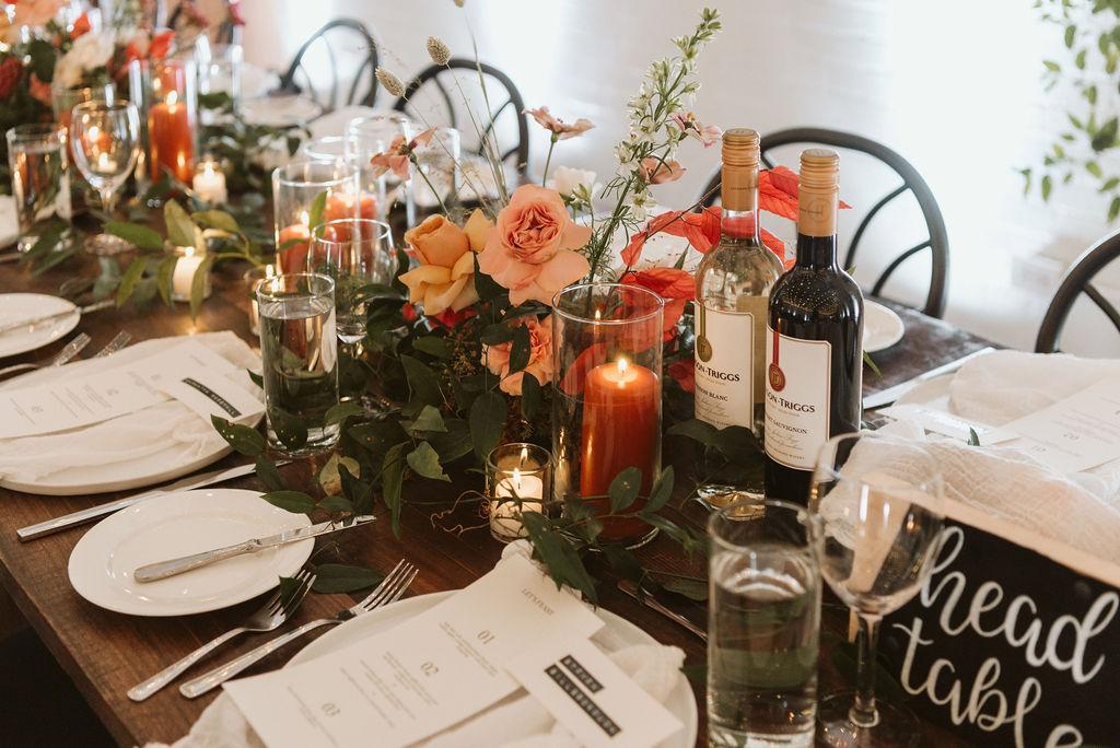 kristina+ryan_toronto+winter+wedding-648.jpg