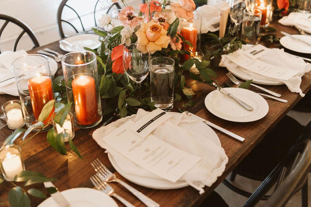 kristina+ryan_toronto+winter+wedding-649.jpg