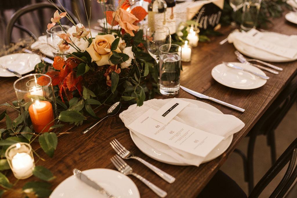 kristina+ryan_toronto+winter+wedding-653.jpg