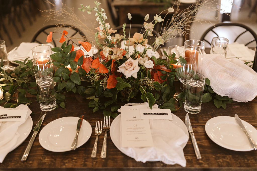 kristina+ryan_toronto+winter+wedding-656.jpg