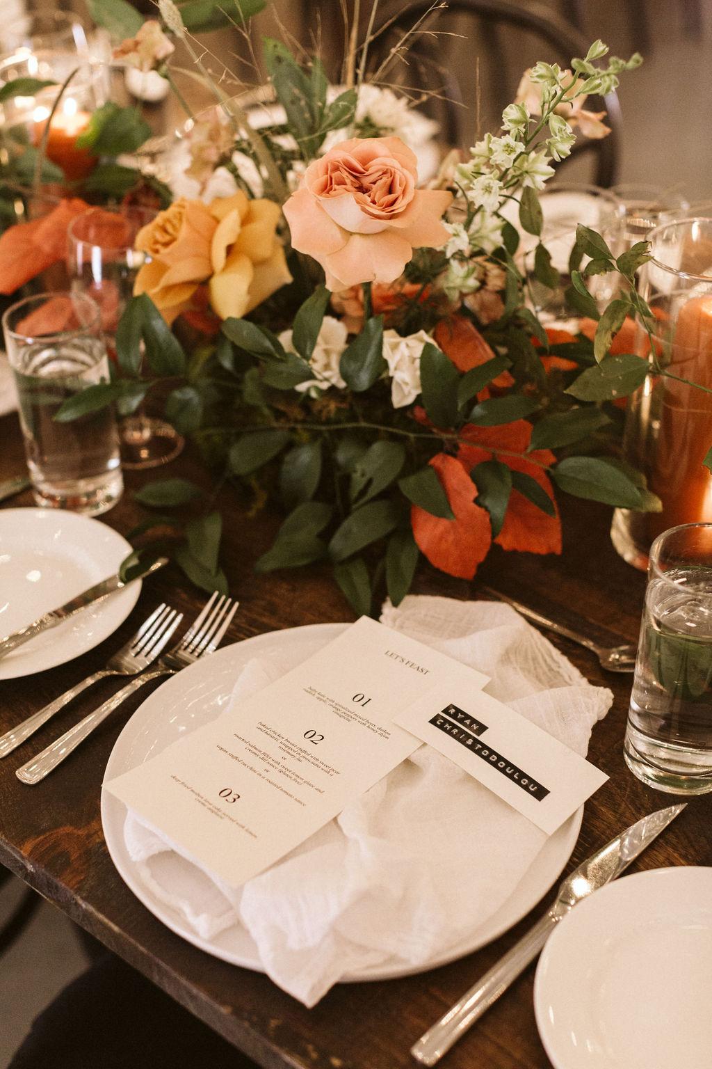 kristina+ryan_toronto+winter+wedding-657.jpg