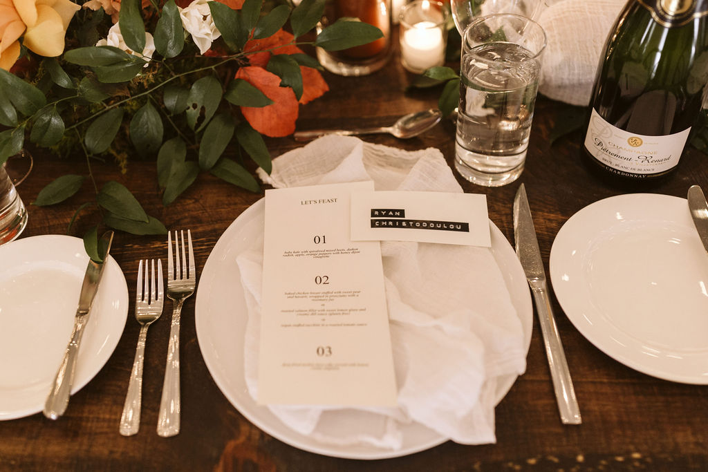kristina+ryan_toronto+winter+wedding-658.jpg