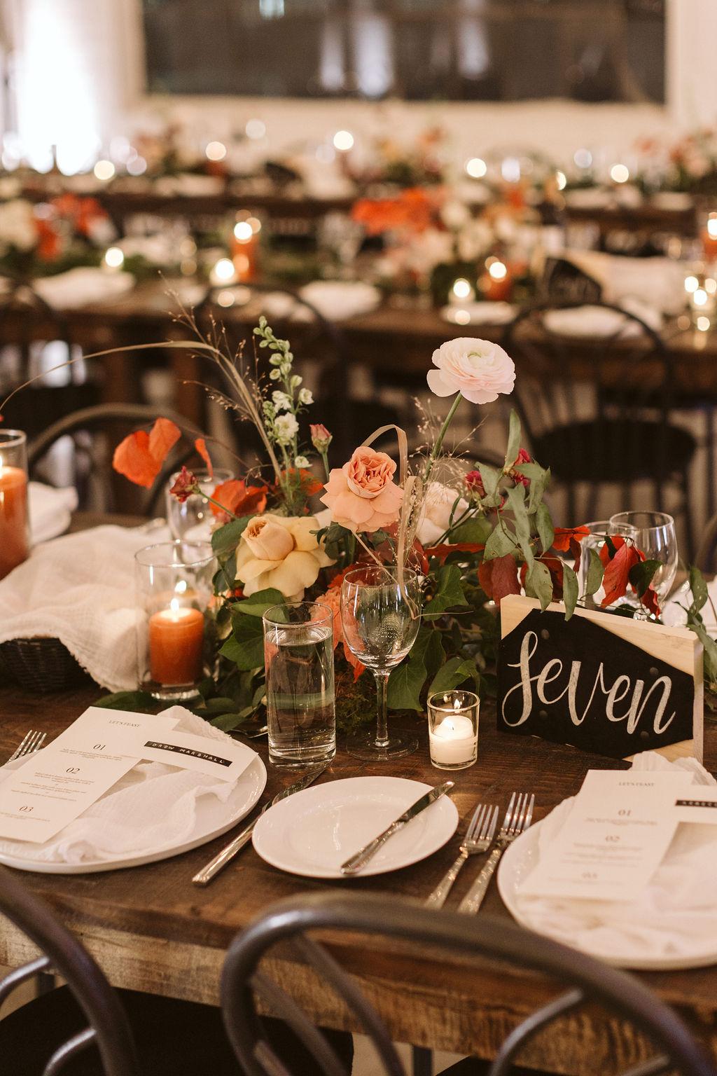 kristina+ryan_toronto+winter+wedding-662.jpg