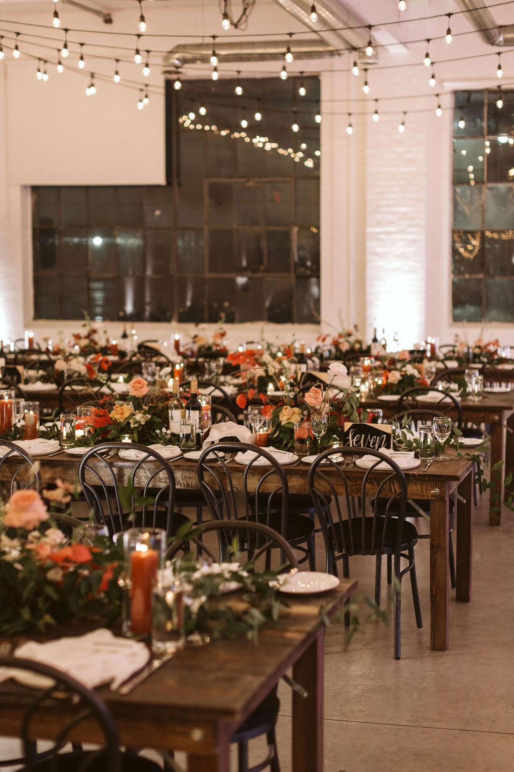 kristina+ryan_toronto+winter+wedding-664.jpg