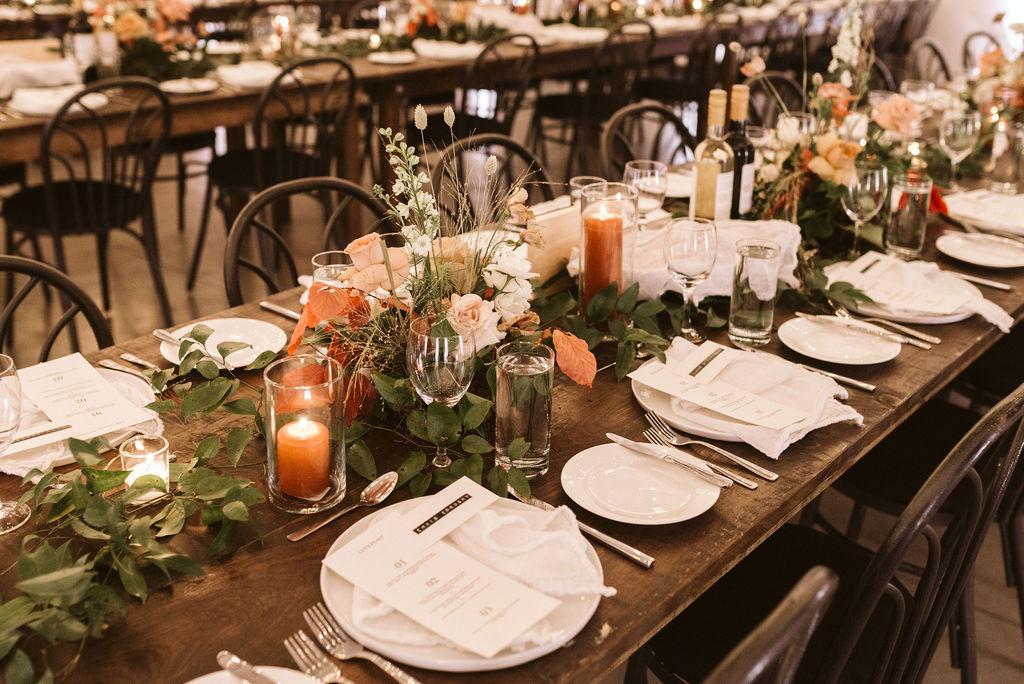 kristina+ryan_toronto+winter+wedding-680.jpg